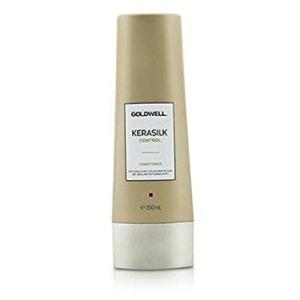 Kerasilk Control Conditioner d12f70ca75